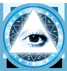 Философия Судьбы - Сайт астролога Софии :: Главная страница: http://www.filosofia.co.il/